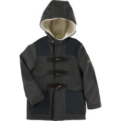 - Duffle Coat