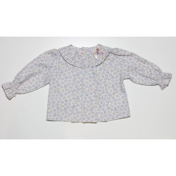 "BLOUSE ""MUFFIN"""