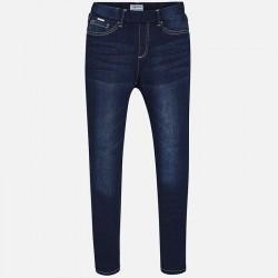 Pantalon Jean Basic