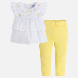 Tunique Et Pantalon