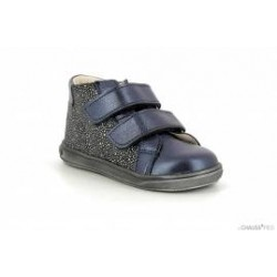 Chaussure Premier Pas