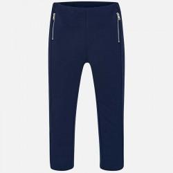 Pantalon point rome