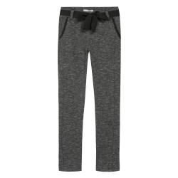 Pantalon molleton