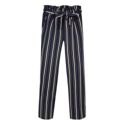 - Pantalon Raye