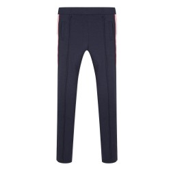 - Pantalon