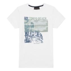 - Tee Shirt