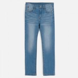 pant.jean regular fit basic