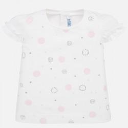 T-shirt m/c