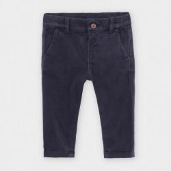 pantalon chino basic