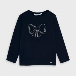 T-shirt m/l basic