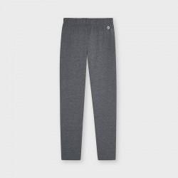 - Leggings basic long