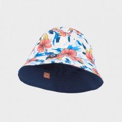 bonnet reversible