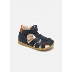 Sandales Premier Pas