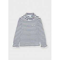 - T-shirt canale fille